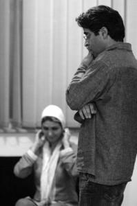 ZAMINE MOGADAS-AKS SHOKOOFEH HASHEMIAN (59)
